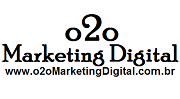 o2o Marketing Digital. Plataforma de Gerenciamento de Marketing na Internet